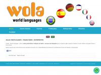 wola.com.br