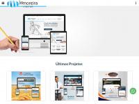 wmoreira.com.br