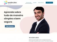 wondercakes.com.br