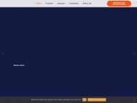 woopi.com.br