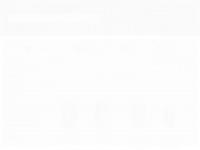workplace.com.br