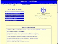 workpage.com.br