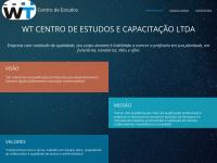 worktotraining.com.br
