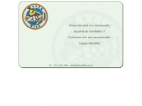 worldfish.com.br