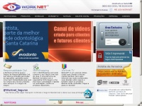 worknetseguros.com.br