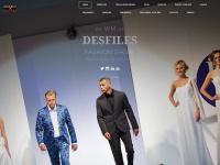 worldmodel.com.br