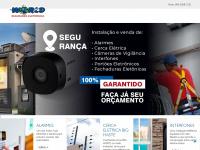 worldsegurancaeletronica.com.br