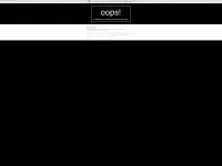 worldstudy.com.br