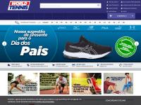 Wtennis.com.br