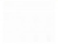 wowshop.com.br