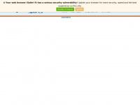 Wowsports.com.br