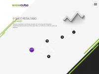 wowcubo.com.br