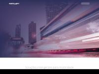 Wplex.com.br