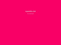 wpmidia.com.br