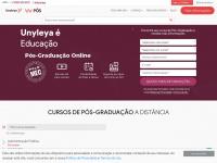 wpos.com.br