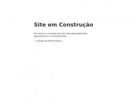 Wpcl.com.br - Site em Construção