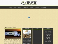 Wpslogistica.com.br - Index of /