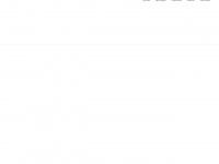 wpslogistica.com.br