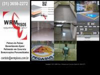 wrmpisos.com.br