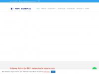 wrmonteiro.com.br
