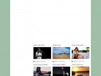 wrbk.com.br