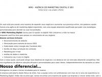 wrg.com.br