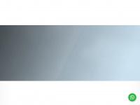 wral.com.br