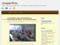 wporfirio.wordpress.com
