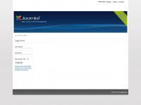 wtrade.com.br