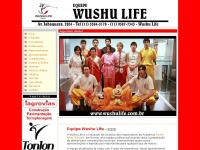 wushulife.com.br