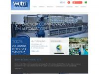 wutzl.com.br