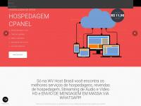 wvhostbrasil.com.br