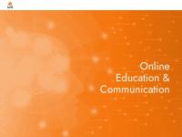 wv.com.br