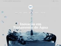 wwt.com.br