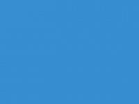 wwpar.com.br