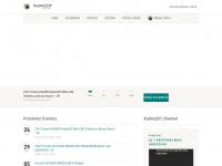 XadrezDF Online