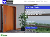 xavierportas.com.br