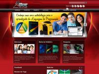 XBot – Aprimorando o ensino com tecnologia