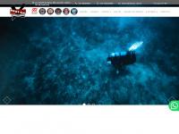 xdivers.com.br