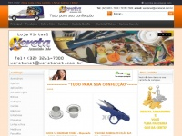 Xeretanet.com.br