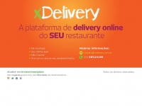 xdelivery.com.br