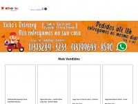 xickos.com.br