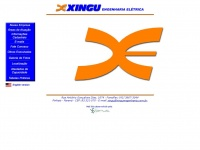 xinguengenharia.com.br