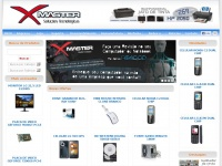 xmaster.com.br