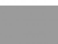 yali.com.br