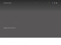 yamandu.com.br