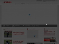 yamaha-motor.com.br