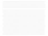 yamamuraonline.com.br