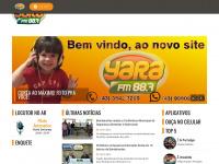 Rádio Yara FM