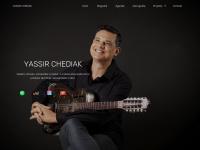 yassir.com.br